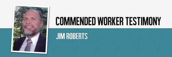 jim-roberts-web