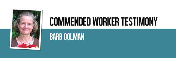 boolman-header
