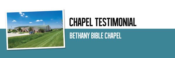 chapel-header