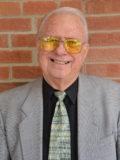Don Salter | Stewards Foundation Leadership
