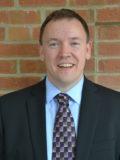 Robert Sullivan | Stewards Foundation Leadership