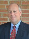 Scott Leach | Stewards Foundation Leadership